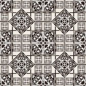 Moroccan pattern 22