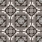 Moroccan pattern 24