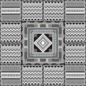 African pattern 56