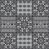 African pattern 53