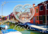 Venice Burano Italy 2