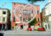 Venice Burano Italy 10