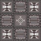 Navajo pattern 3