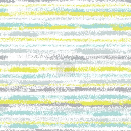 Light  striped seamless pattern.