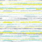 Light  striped seamless pattern All elements of composition located on separate layers and can be easy editable