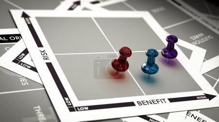 Risk vs Benefit Assessment