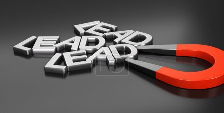 Lead Acquisition Strategy