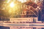 Bienvenue à Beverly Hills