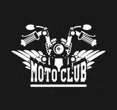 Logem moto klub