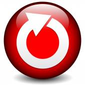 Red circular arrow icon.