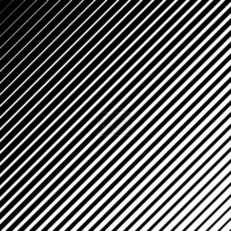 Lined pattern. Lines background.