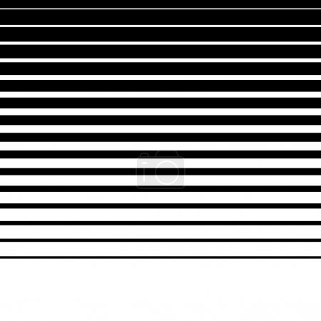 Parallel lines background
