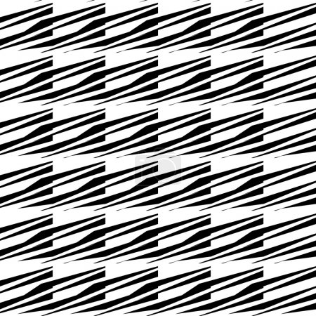 abstract lines, stripes background