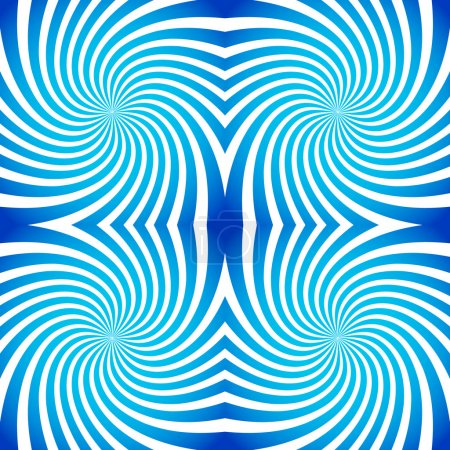 abstract spiral backgrounds, patterns