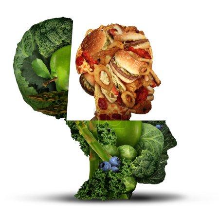 Food Cravings Symbol