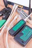 Přepínač Ethernet