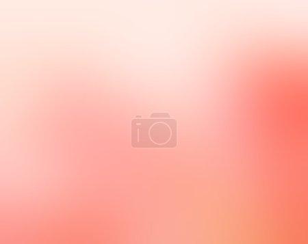 Soft light pink background. Matte silky texture. Warm pink haze.