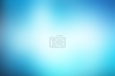 Abstract background blue colour line...