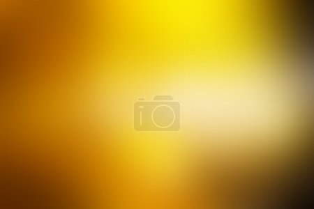 Abstract background digital technology arrow butto...