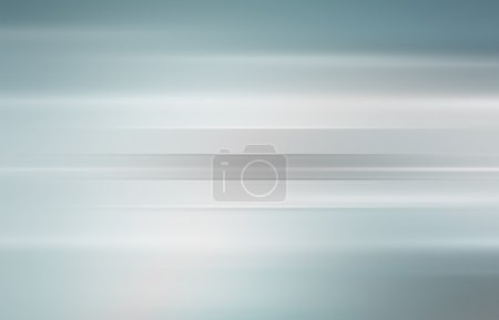 Abstract background blue colour Abstract backgroun...