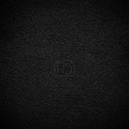 black background canvas texture