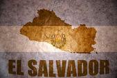 SAN SALVADOR TZOMPANTEPEC