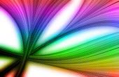Vícebarevná textur a pozadí