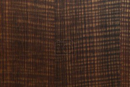 marrón oscuro, fondo texturizado de madera, vista superior