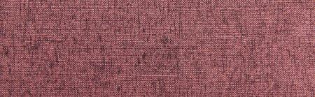 rosa oscuro, superficie con textura granulada, vista superior, pancarta
