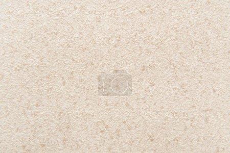 Photo pour Fond de papier peint pastel avec texture gaufrée, vue de dessus - image libre de droit
