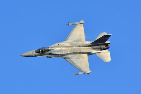 F16 C Block 52 plus
