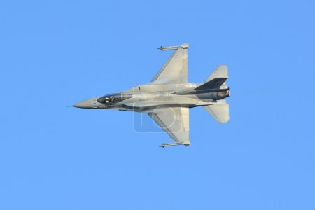 F 16 block 52 plus