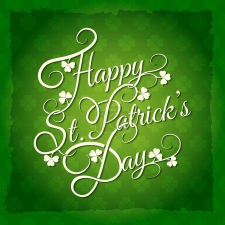 Journée Patricks Lettrage