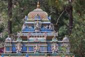 Hindu szobor