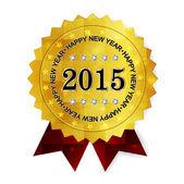 2015 medaile rámec