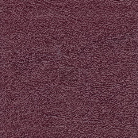 vinous leather texture or background