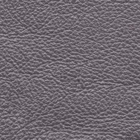 gray leather texture ,useful as background