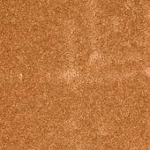 浅棕色物质背景