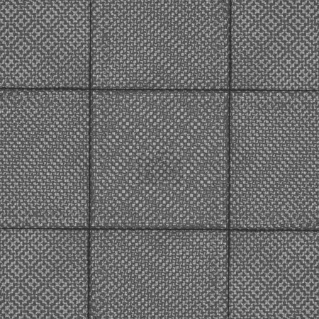 gray textured background. Useful in design-works