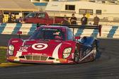 The Chip Ganasi Racing
