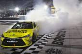 NASCAR:  Apr 19 Food City 500