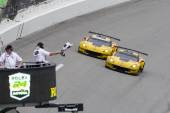 IMSA:  Jan 31 Rolex 24 at Daytona