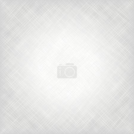 Illustration for Neutral background or texture - Royalty Free Image
