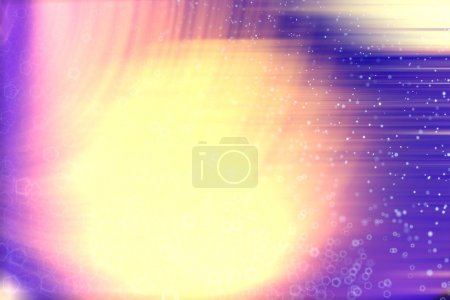 abstract background with blur motion