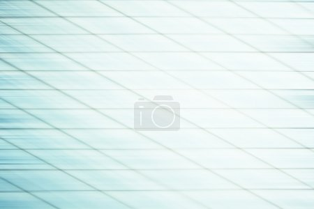 Geometry line background