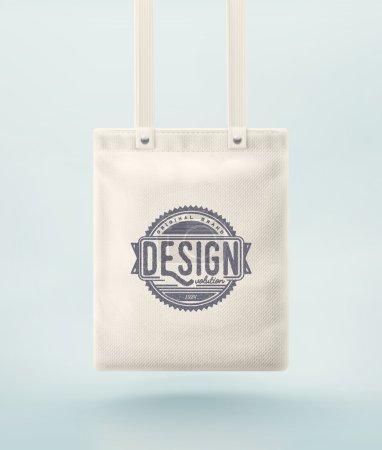 sac fourre-tout pour la conception