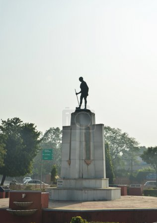 Jaipur India January 31 2014