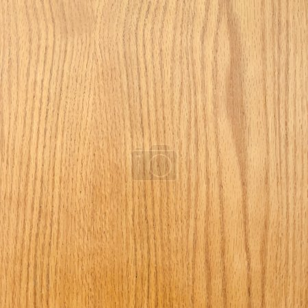 Illustration for Realistic natural wood texture. Vector background for your design. - Royalty Free Image