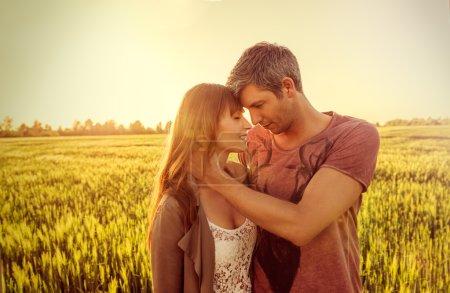 new love date