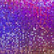 Beautiful abstract sparkles glitter background. Gl...